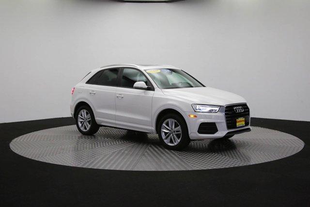 2017 Audi Q3 for sale 125676 46