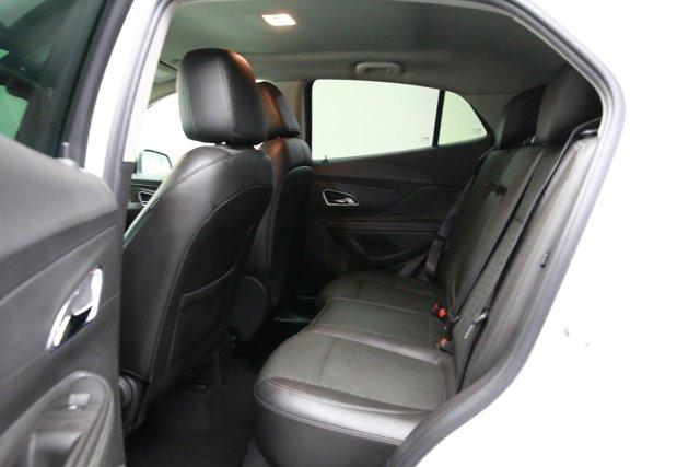 2016 Buick Encore for sale 123297 20