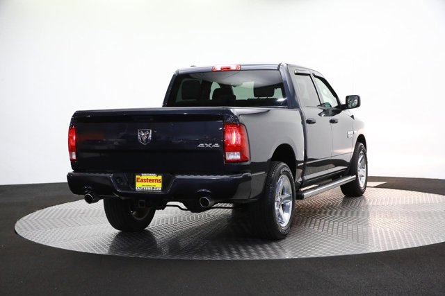 2016 Ram 1500 for sale 124695 4
