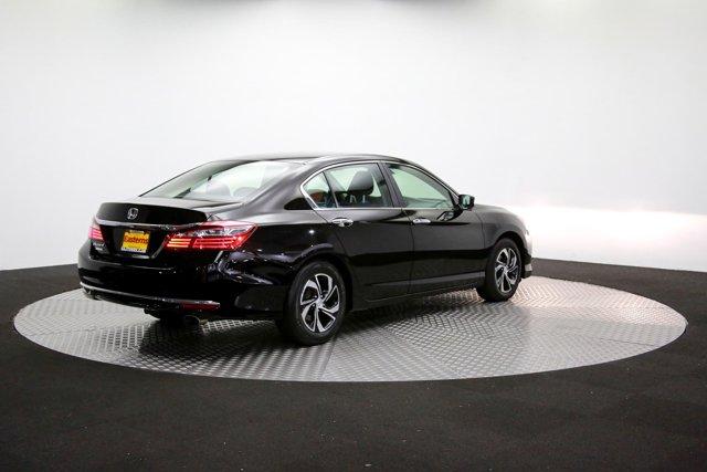 2017 Honda Accord for sale 123729 36