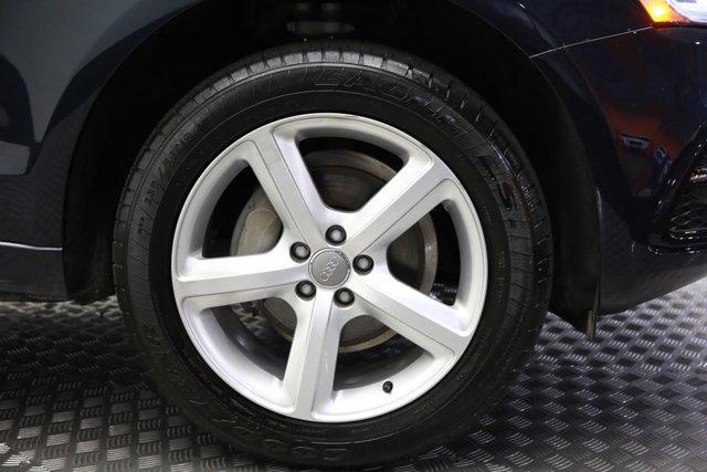 2017 Audi Q5 for sale 123389 27