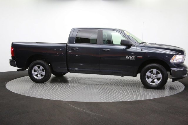 2019 Ram 1500 Classic for sale 124345 41