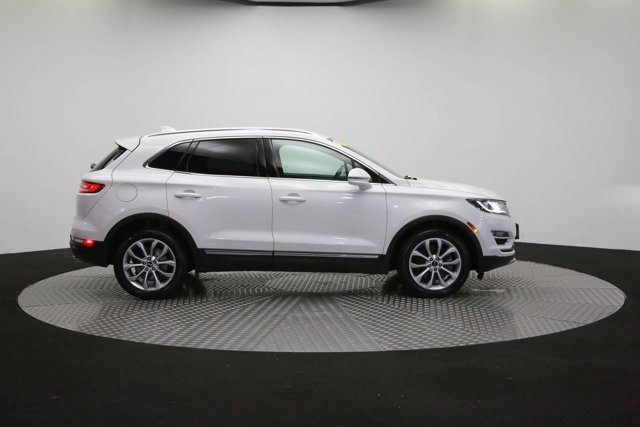2017 Lincoln MKC for sale 125075 41