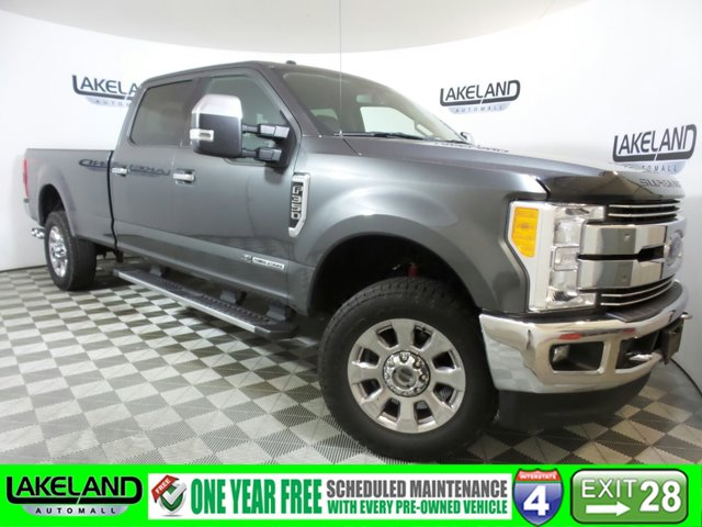Used 2017 Ford F-350SD in ,