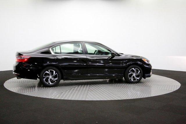 2017 Honda Accord for sale 123729 39