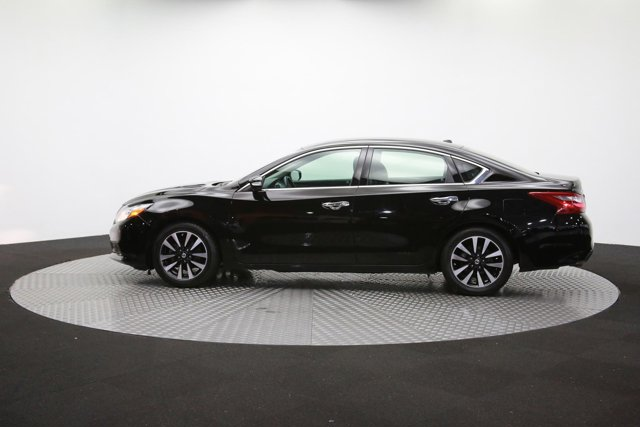 2018 Nissan Altima for sale 122131 50