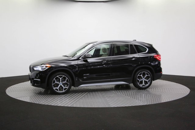 2017 BMW X1 for sale 123970 56