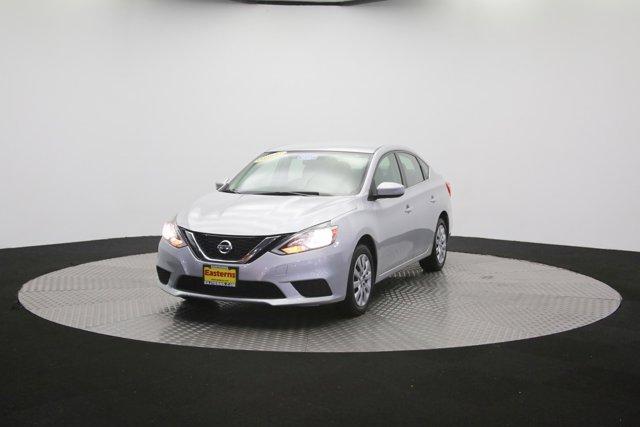 2017 Nissan Sentra for sale 120651 60