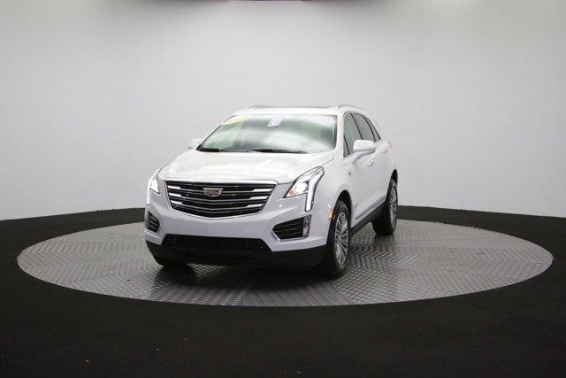 2018 Cadillac XT5 for sale 124362 47