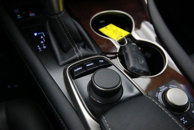 2016 Lexus RX 350 for sale 119854 19