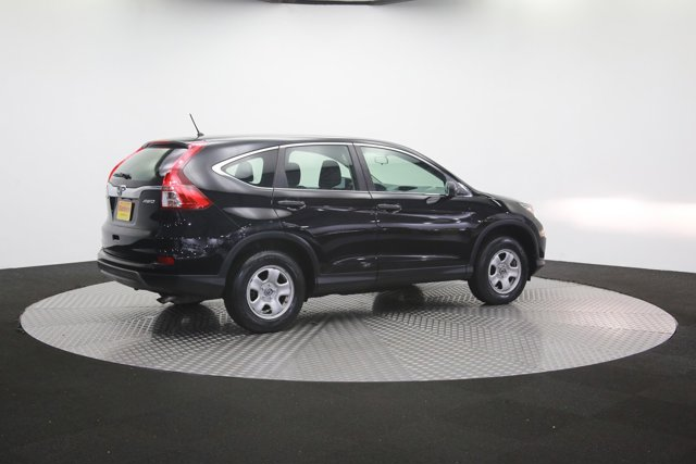 2016 Honda CR-V for sale 121280 37