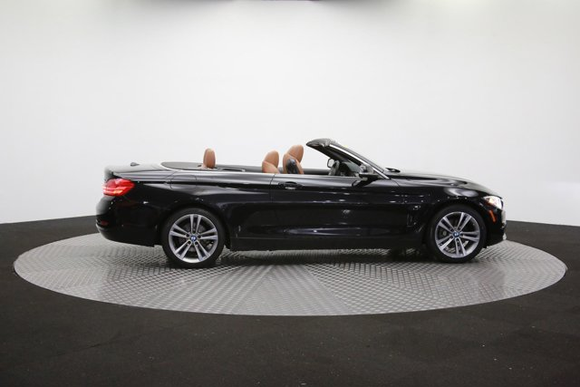 2016 BMW 4 Series for sale 123345 40