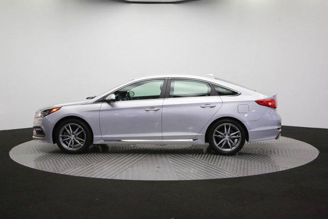 2017 Hyundai Sonata for sale 124601 56