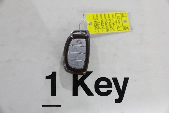2016 Hyundai Sonata for sale 124513 20
