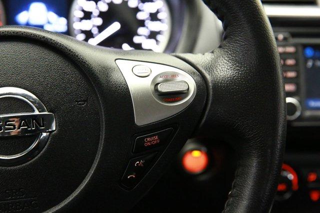 2016 Nissan Sentra for sale 122849 15