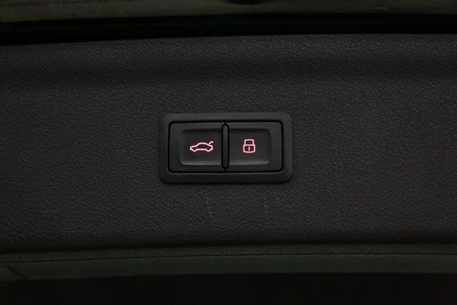 2016 Audi Q3 for sale 123060 9