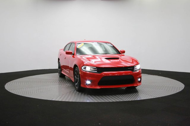 2019 Dodge Charger for sale 125256 45