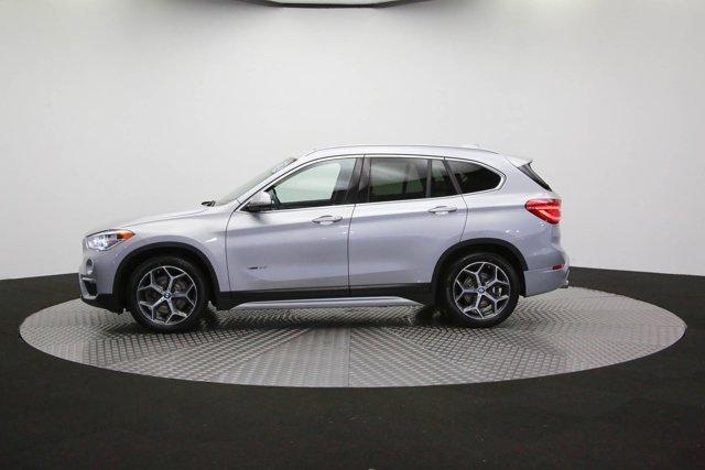 2016 BMW X1 for sale 123977 56