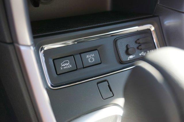 New 2021 Subaru Ascent Premium 8-Passenger