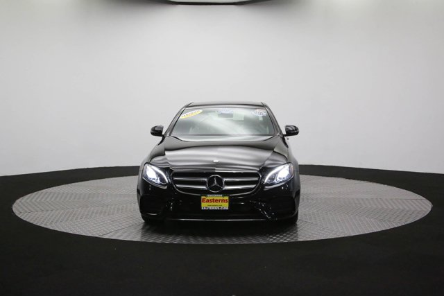 2017 Mercedes-Benz E-Class for sale 123980 49