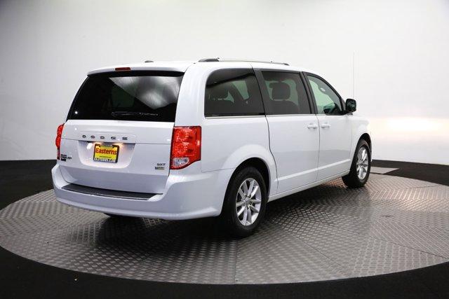 2018 Dodge Grand Caravan for sale 122175 4