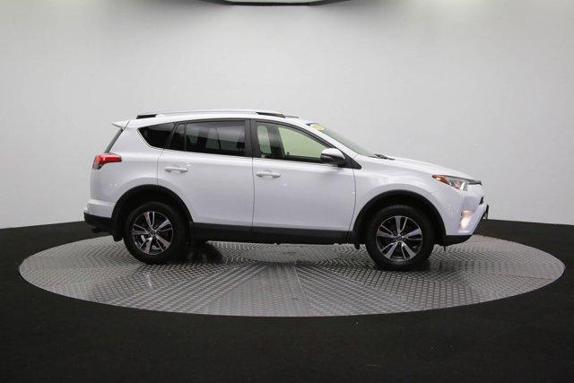 2017 Toyota RAV4 for sale 125252 40