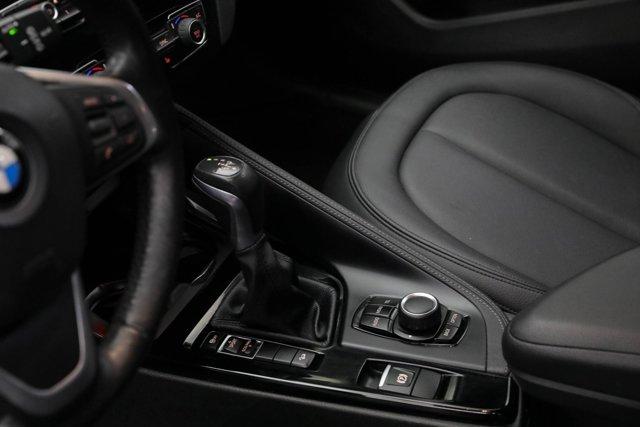 2016 BMW X1 for sale 123971 11