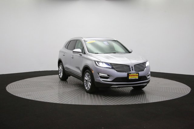 2017 Lincoln MKC for sale 123198 47