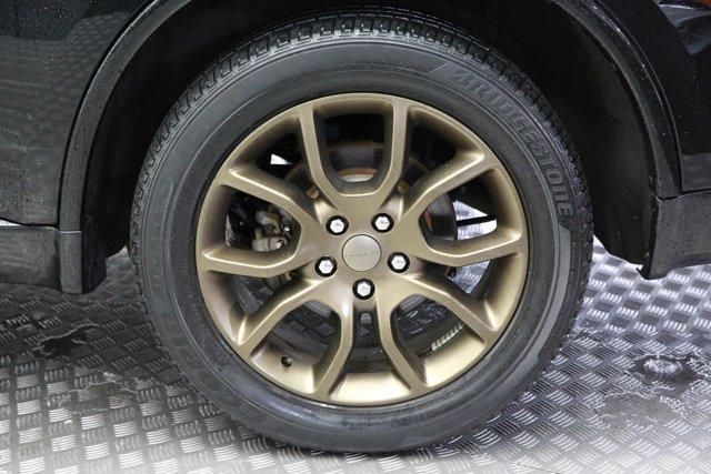 2017 Dodge Durango for sale 123935 7
