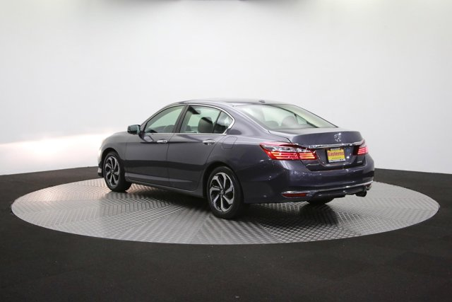 2017 Honda Accord for sale 123576 63