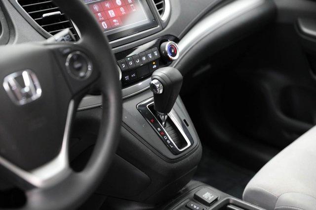 2015 Honda CR-V for sale 124432 11