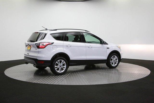 2018 Ford Escape for sale 124834 38