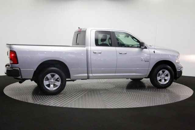 2019 Ram 1500 Classic for sale 121564 38