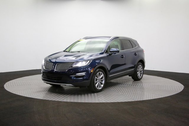2017 Lincoln MKC for sale 123872 51