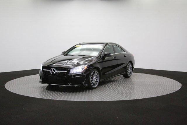 2016 Mercedes-Benz CLA-Class for sale 124009 50