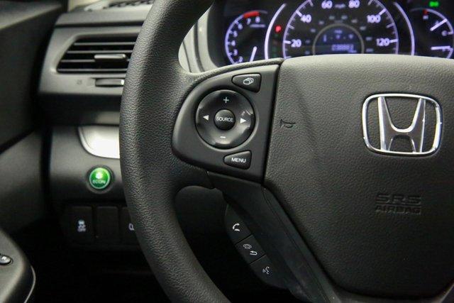 2016 Honda CR-V for sale 121280 13
