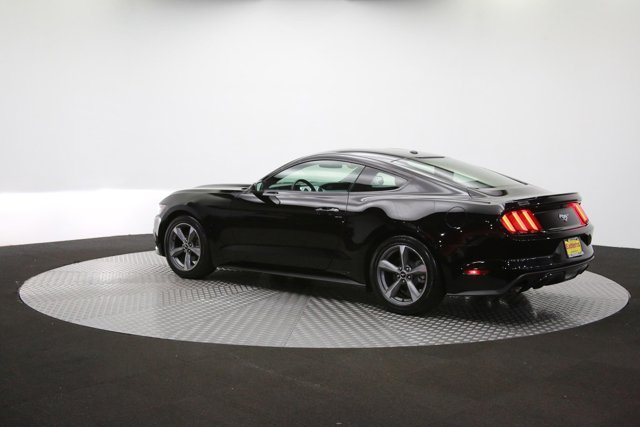 2016 Ford Mustang for sale 123873 55