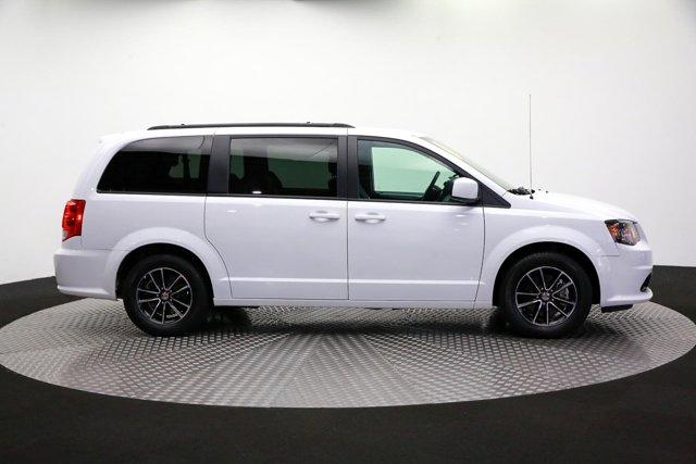 2018 Dodge Grand Caravan for sale 123617 3