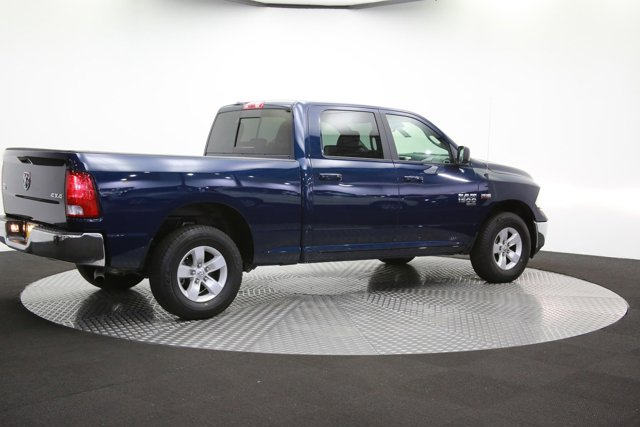 2019 Ram 1500 Classic for sale 124344 38