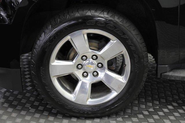 2016 Chevrolet Suburban for sale 125263 27