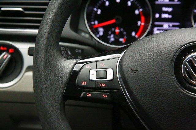 2016 Volkswagen Passat for sale 123588 13