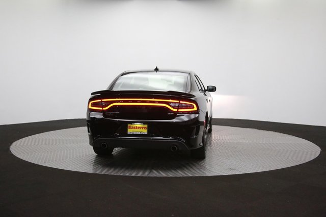 2019 Dodge Charger for sale 124369 33