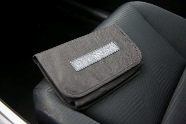 2017 Honda Accord for sale 123284 18