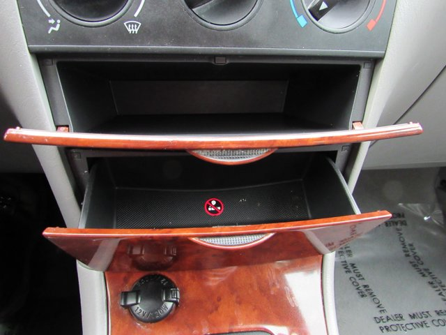 Used 2005 Toyota Corolla LE