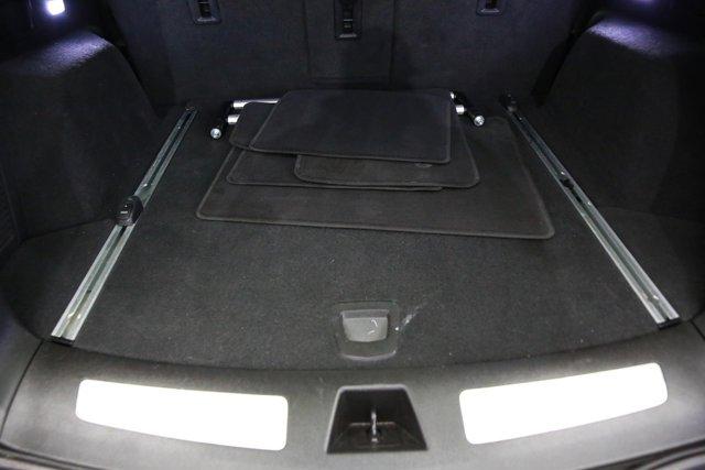 2018 Cadillac XT5 for sale 124362 8