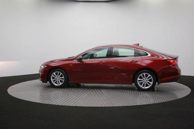 2017 Chevrolet Malibu for sale 125688 55