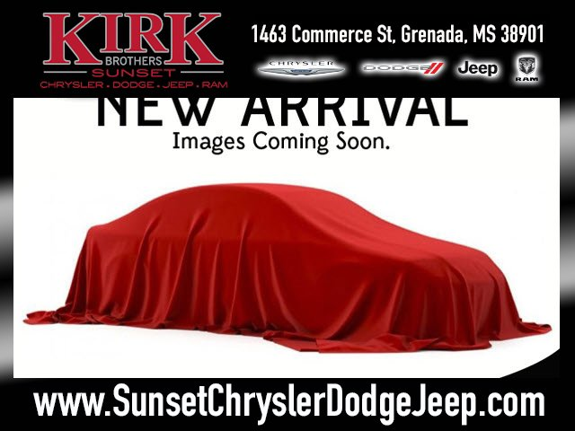 Used 2015 Not Specified 1500 in Grenada, MS