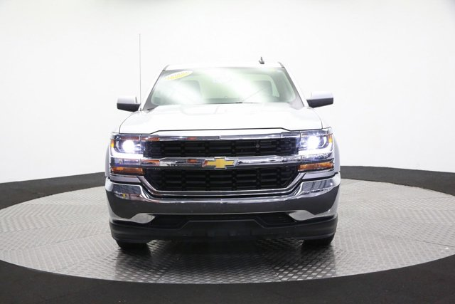 2019 Chevrolet Silverado 1500 LD for sale 122229 1