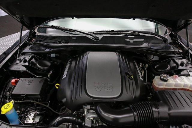 2019 Dodge Challenger for sale 123352 6