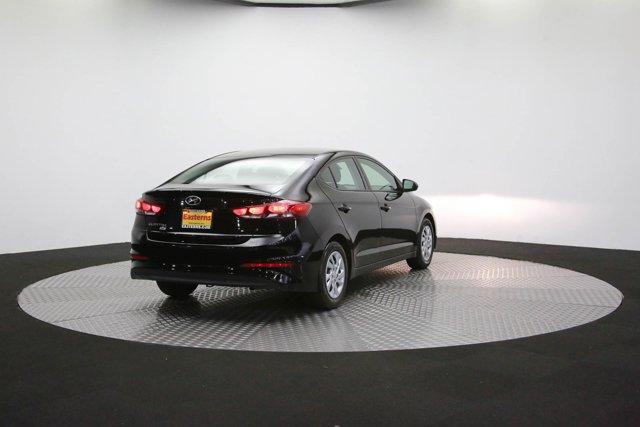 2018 Hyundai Elantra for sale 124564 35